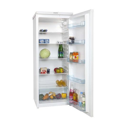 Wasco - Køleskab K240W