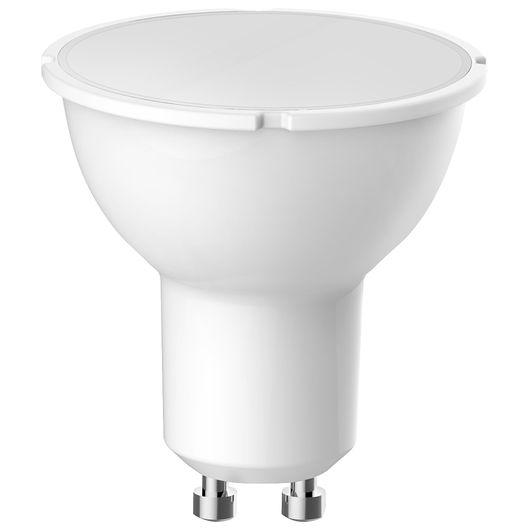 Cosna LED-pære 6,7W GU10 dæmpbar