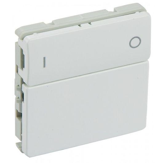 LK IHC - Wireless batteritryk