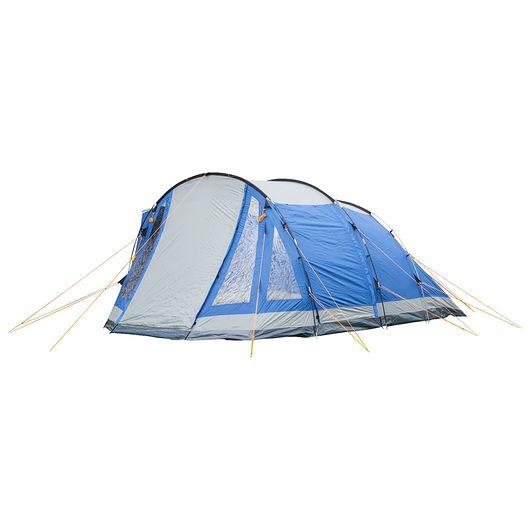 Nakano - Telt til 5 personer