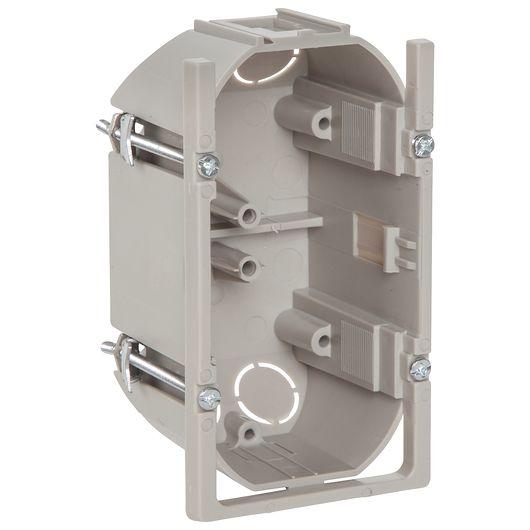 Forfradåse 2 modul grå