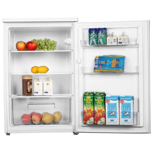 Køleskab K110W