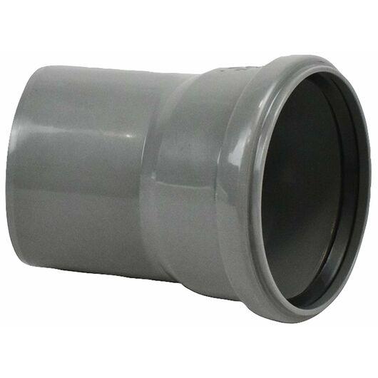 PP bøjning 50 mm x 30°