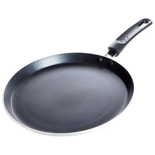 Sjöbo - Pandekagepande - 25 cm