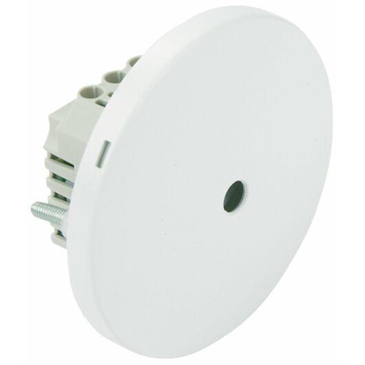 LK IHC - Wireless lampeudtag relæ hvid