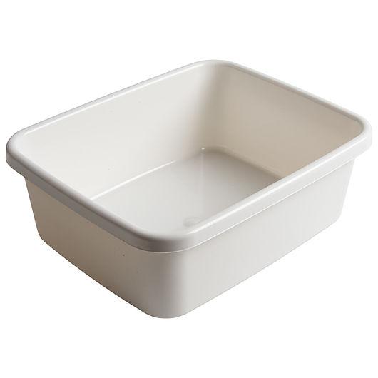 Opvaskebalje - 10 liter