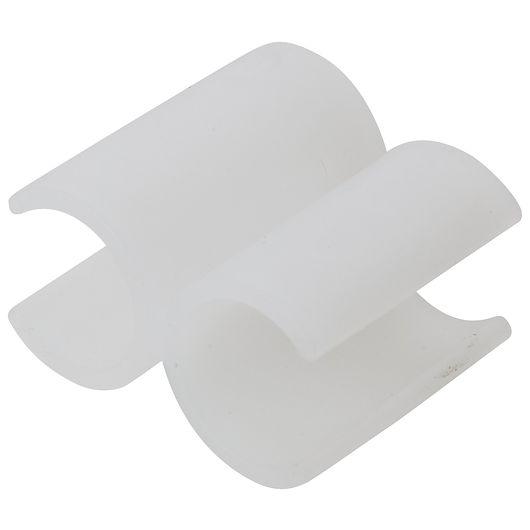 Plastikholder til fejebakkesæt