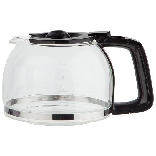Kaffekande til CM2073 kaffemaskine