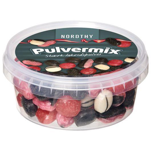 Pulvermix - 150 g