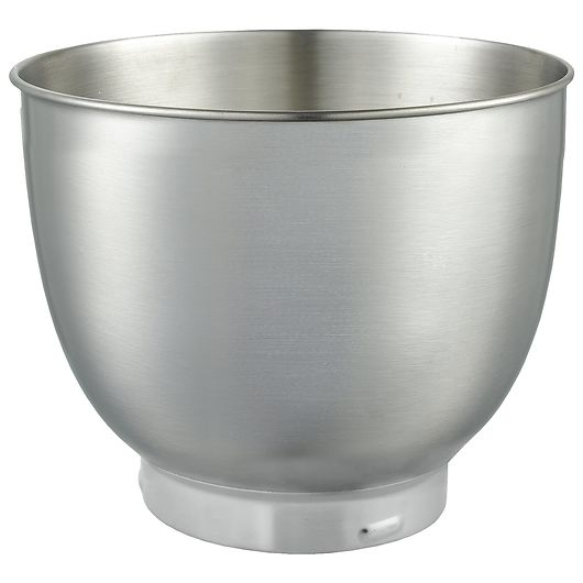 Skål til køkkenmaskine SC-262-C - 6,5 liter