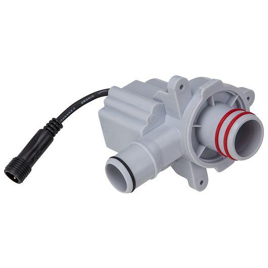 Filtermotor til spa