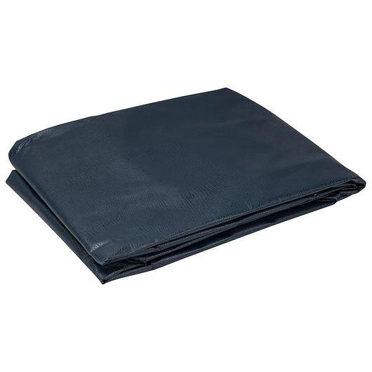 Avenli - Cover til udendørs spa - Ø. 175 cm