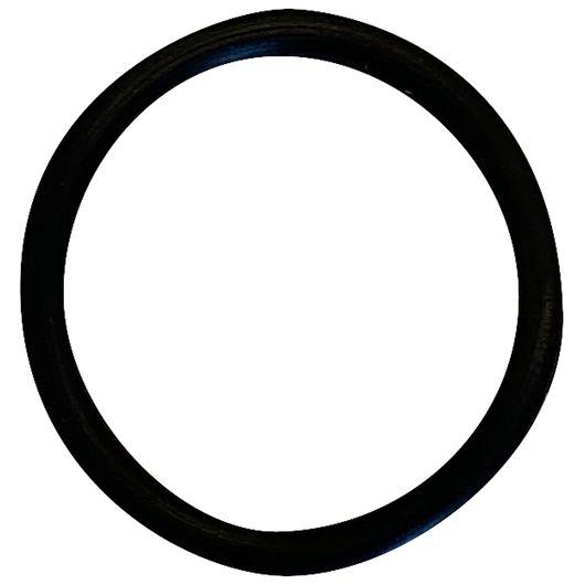 O-ring til spapumpe