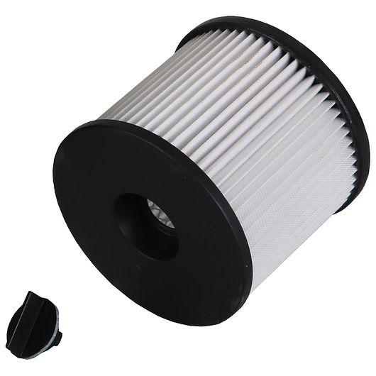 HEPA-filter til våd/tørstøvsuger