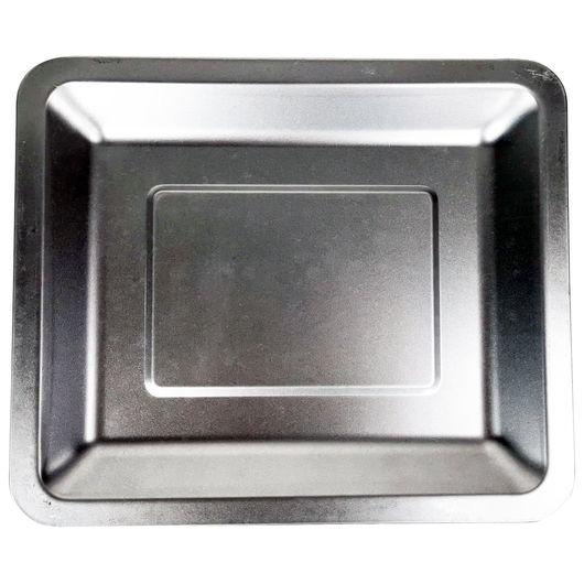 Bageplade til miniovn 23 L