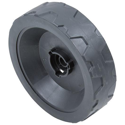 Forhjul til selekta EL43P