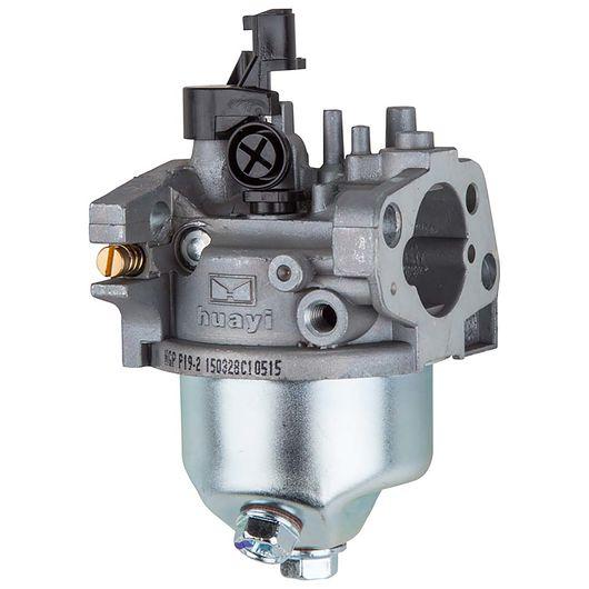Karburator til S461-T/M510I