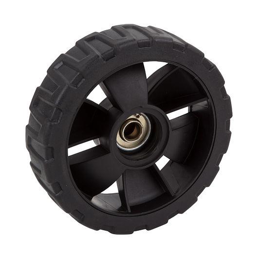 Forhjul til S421-A