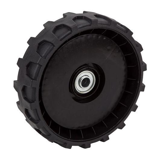 Adano - Forhjul til M20V-T