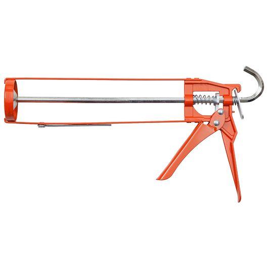 Fugepistol pro  orange
