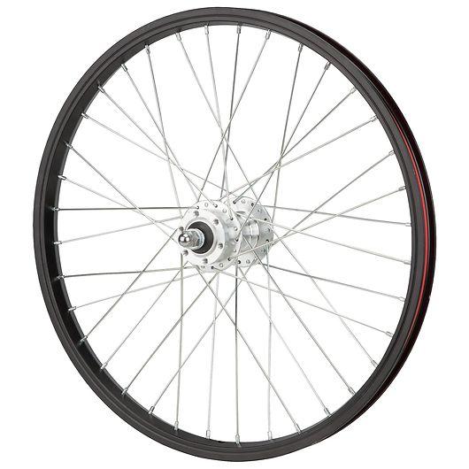 Busetto - Forhjul uden dæk til MTB