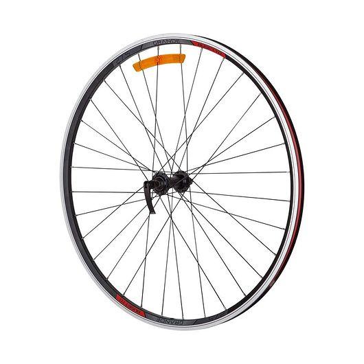 """Forhjul uden dæk til 27,5"""" MTB"""