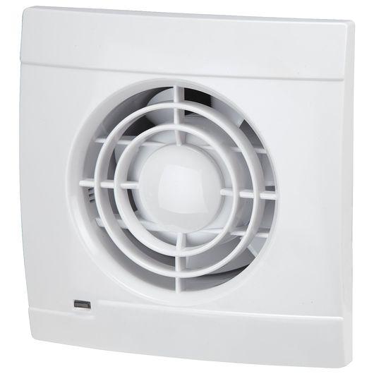 CARLSBAD - EP ventilator HT