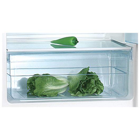 Grøntskuffe til køleskab K335W