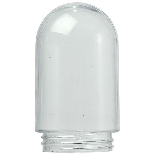 Glas til Fanø lampe