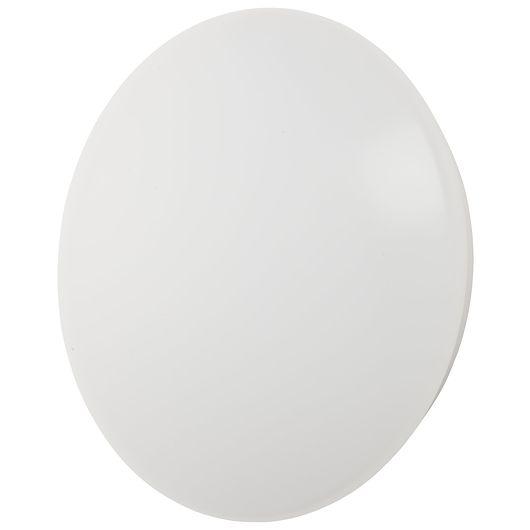 BRIGHT DESIGN - Plafond LED 10,5W Ø. 28cm