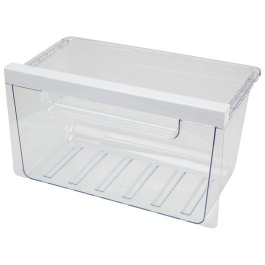 Grøntsagsskuffe til køleskab - stor