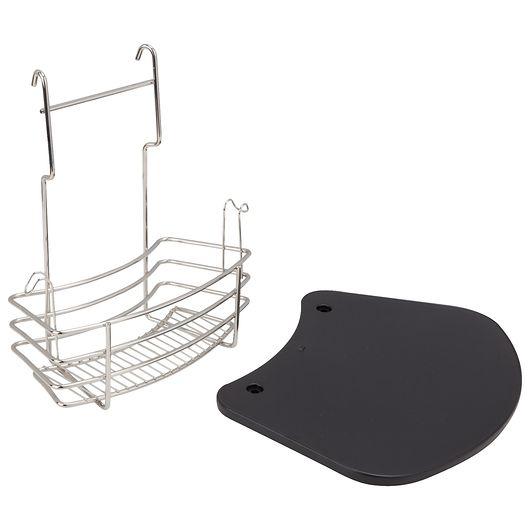Sidekurv/bord til party cooler