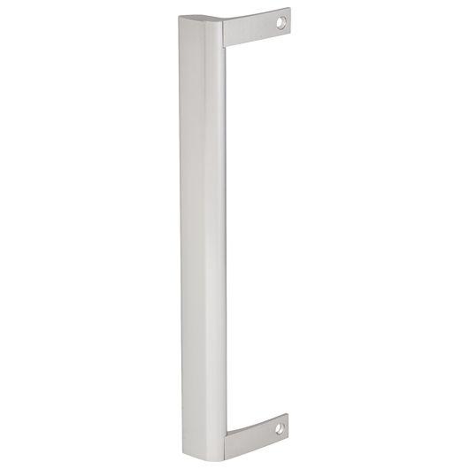 Håndtag køleskab til KF312W