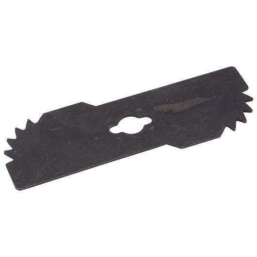 Kniv til kantskærer 19 cm