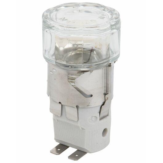 Lampe til komfur M757 - del 3081