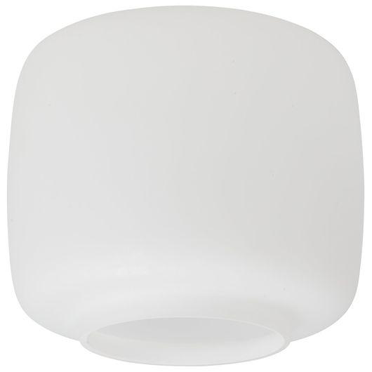 Glasskærm til Verona gulvlampe 14389