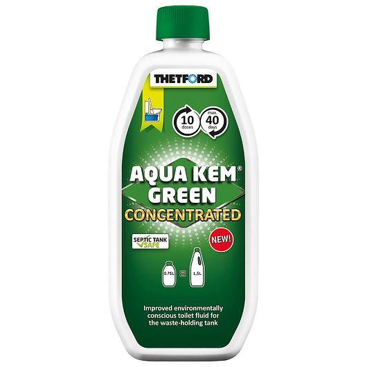 Thetford - Aqua Kem - 0,75 liter