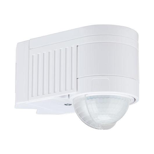 Sartano - Sensor 360 grader hvid