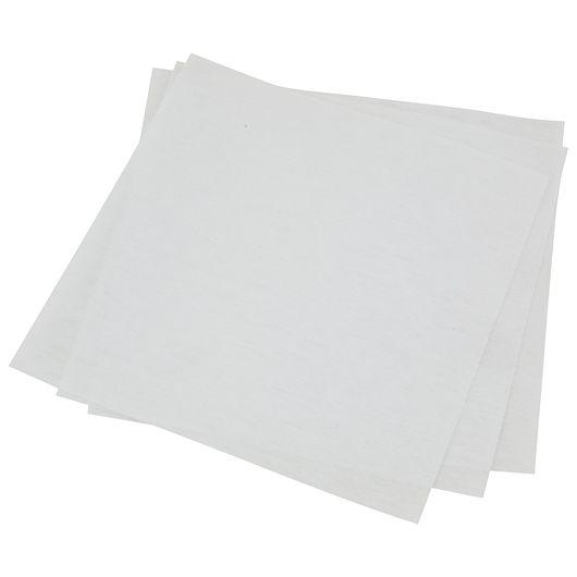 Filter til friskluftsventil 3-pak