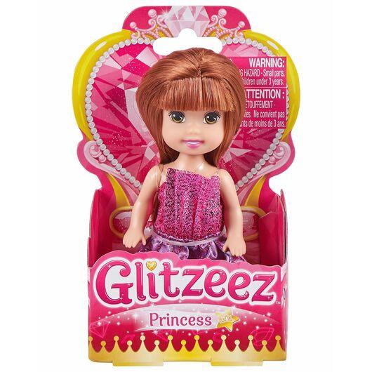 Glitzeez - Cuties - assorterede modeller