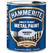 Hammerite 750 ml sølv thumb