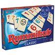 Spil - Rummikub thumb