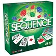 Spil - SEQUENCE thumb
