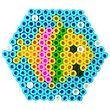 Playbox - Perleplader - 3 stk. thumb