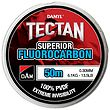 DAM Fluorocarbon fiskeline 0,30 mm - 50 m thumb