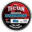 DAM - Fluorocarbon fiskeline 0,35 mm - 50 m thumb