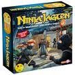 Spil - Ninjajagten thumb