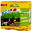 ECOstyle - Aqua-kalk 2 kg thumb