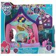 My Little Pony - Pinkie Pie 15 dele thumb