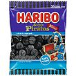 Haribo - Mini Super Piratos - 120 g thumb